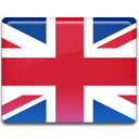 United-Kingdom-flag3 1